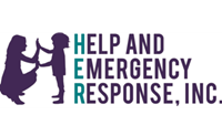 Help & Emergency Response Inc