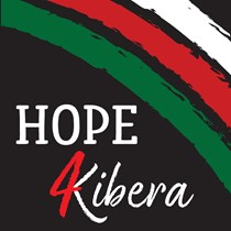 Hope4Kibera