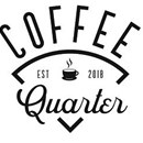 Coffee Quarter, Bury