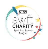 South Warwickshire NHS Foundation Trust Charitable Fund