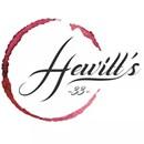 Hewitt's Restaurant