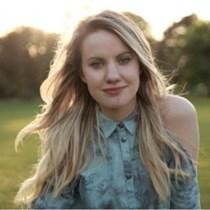 Jessica Barrie