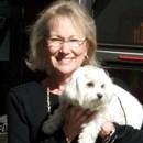 Debbie AuWerter