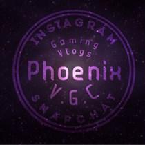 Phoenix  VGC