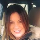 Lisette Olsson