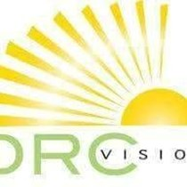 Drc Vision charity