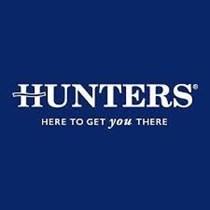 Hunters Estate Agents Filey