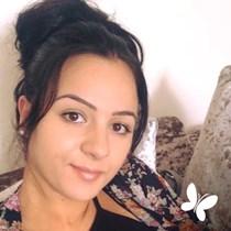 Khadija Kalifa