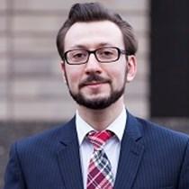 Jakub Hiterski