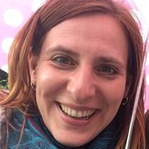 Nora Pacher
