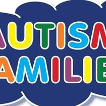 Autism Families