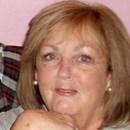 Ann Walters