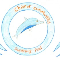 Chinnor Community Swimming Pool
