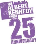 The Albert Kennedy Trust