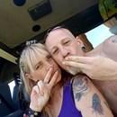 Suzie & Stuie