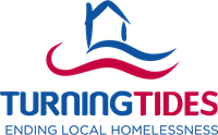 Turning Tides Homelessness