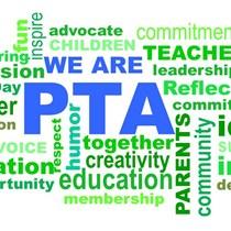 Elm Academy PTA