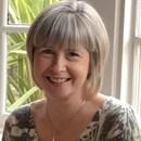 Rachael Farrington