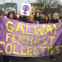 Galway Feminist Collective