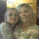 Cathie Aldridge Was Sysum