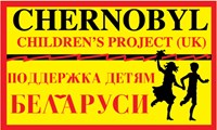 Chernobyl Children's Project (Uk)