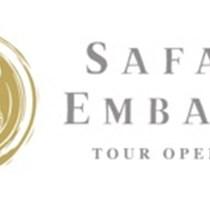 Safari Embassy