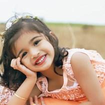 Twesha Priya Vishwa