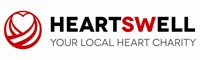 HeartSWell South West