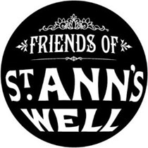 Friends of St Ann's Well Gardens, Hove