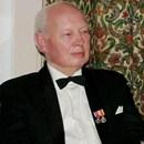 Ken Beech