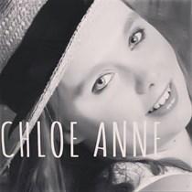 Chloe Anne