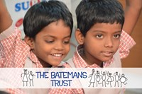 The Batemans Trust
