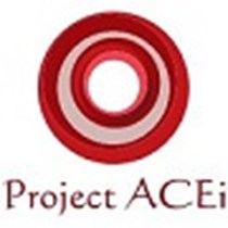 Project ACEi