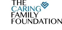 The Caring Family Foundation