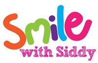 Smile With Siddy
