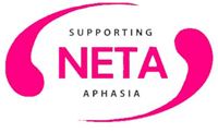 NETA: North East Trust for Aphasia