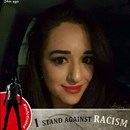 Sheila Badwan