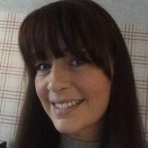 Amy Louise smyth