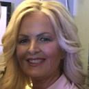 Elizabeth Glackin