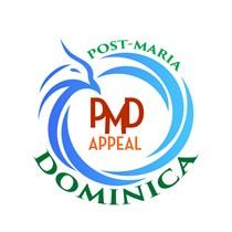 Post Maria Dominica