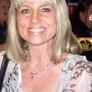 Louise Essex