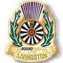 Livingston RoundTable