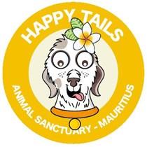 Happy Tails Sanctuary Mauritius
