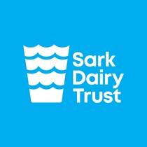 Sark Community Dairy Charitable Trust