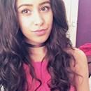 Anisha  Wahid