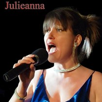 Julieanna Vocalist