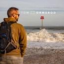 Tom Ormerod