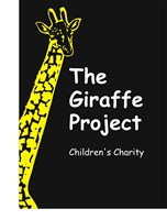 The Giraffe Project