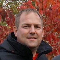 Mark Gibbens
