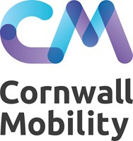 Image result for cornwall mobility logo
